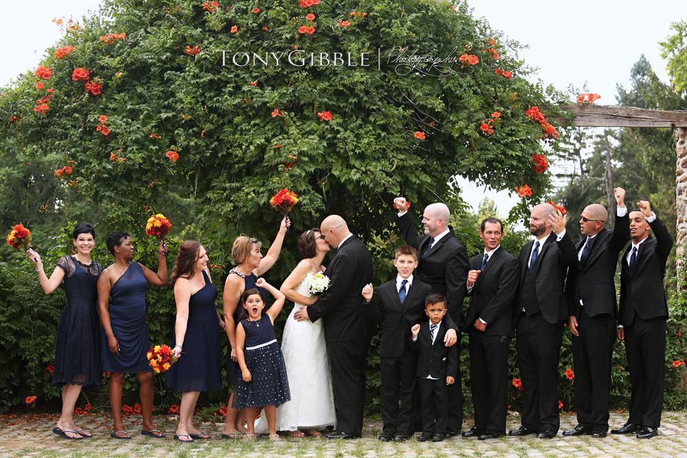 WEB - Miller Wedding Edits (81).jpg