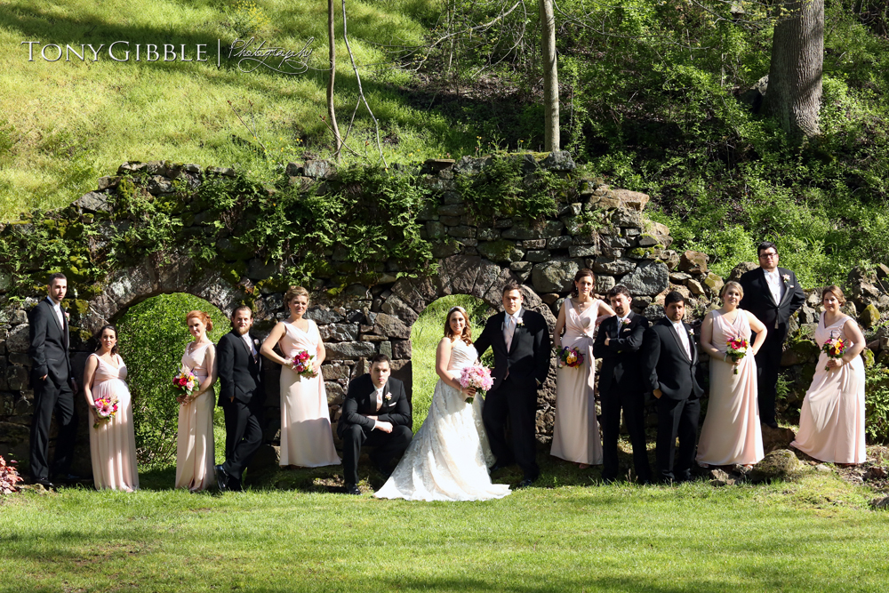 WEB - Sheaffer Wedding Edits (193).jpg