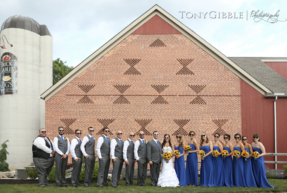 WEB - Winters Wedding Edits (152).jpg