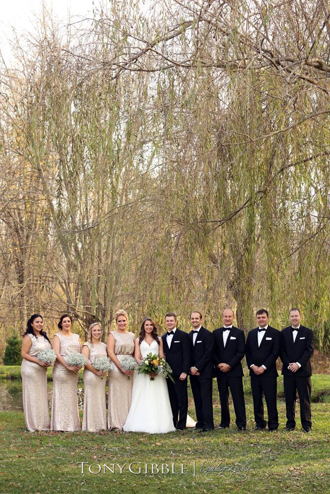 WEB - Yeaglin Wedding Edits (59).jpg