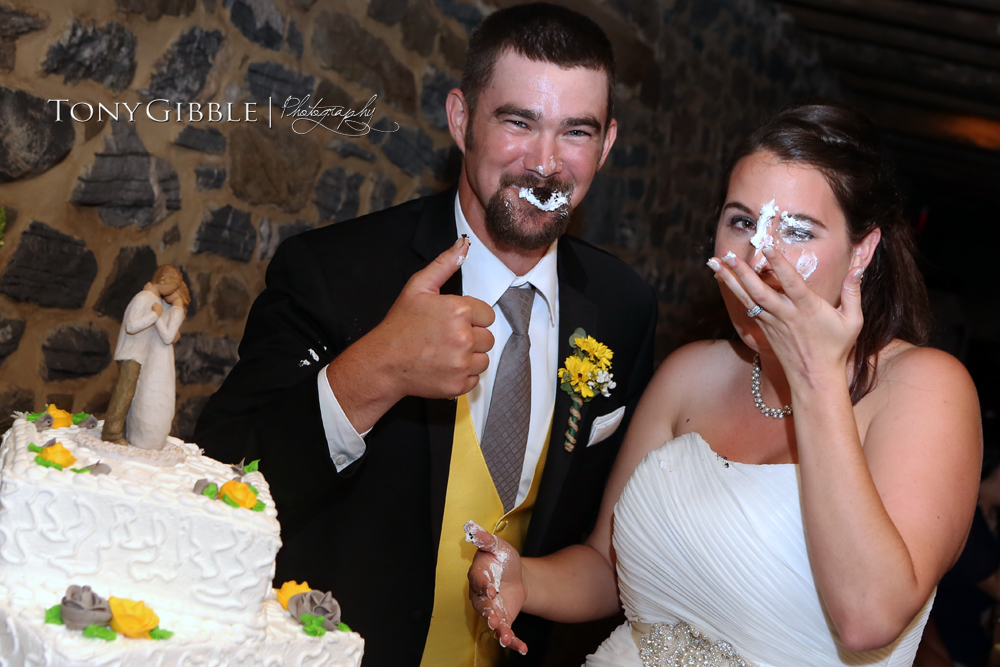 WEB - Latham Wedding Edits (193).jpg