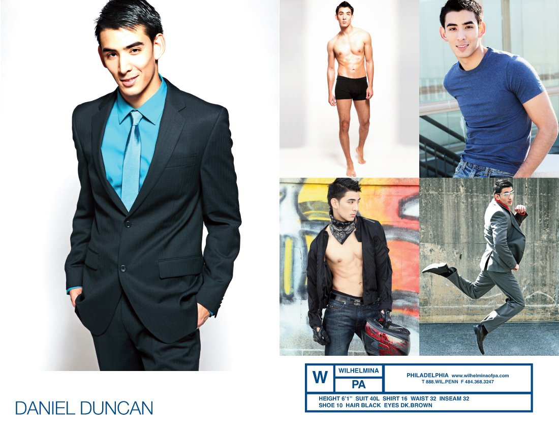 Daniel Duncan.jpg