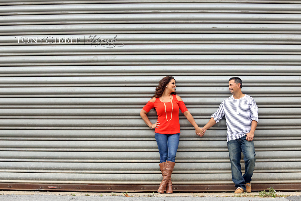 WEB -  Torres Engagement 21.jpg