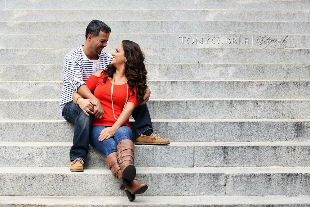 WEB -  Torres Engagement 26.jpg