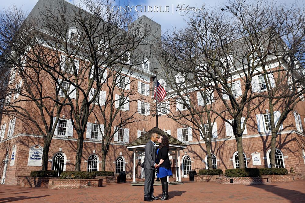 WEB - Cox Engagement 17.jpg