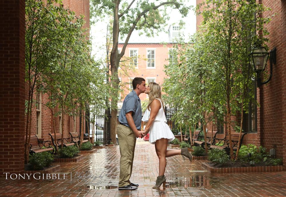 WEB - Evangelista Engagement 32.jpg