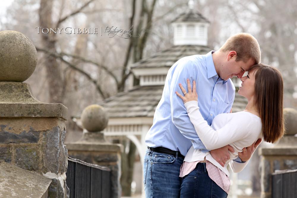 WEB - Gellrich Engagement 33.jpg