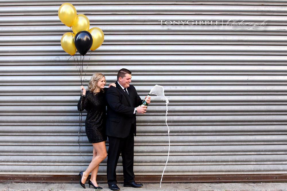 WEB - Gonder Engagement 02.jpg
