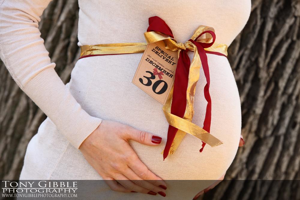 WEB - Lefever Maternity 12.jpg