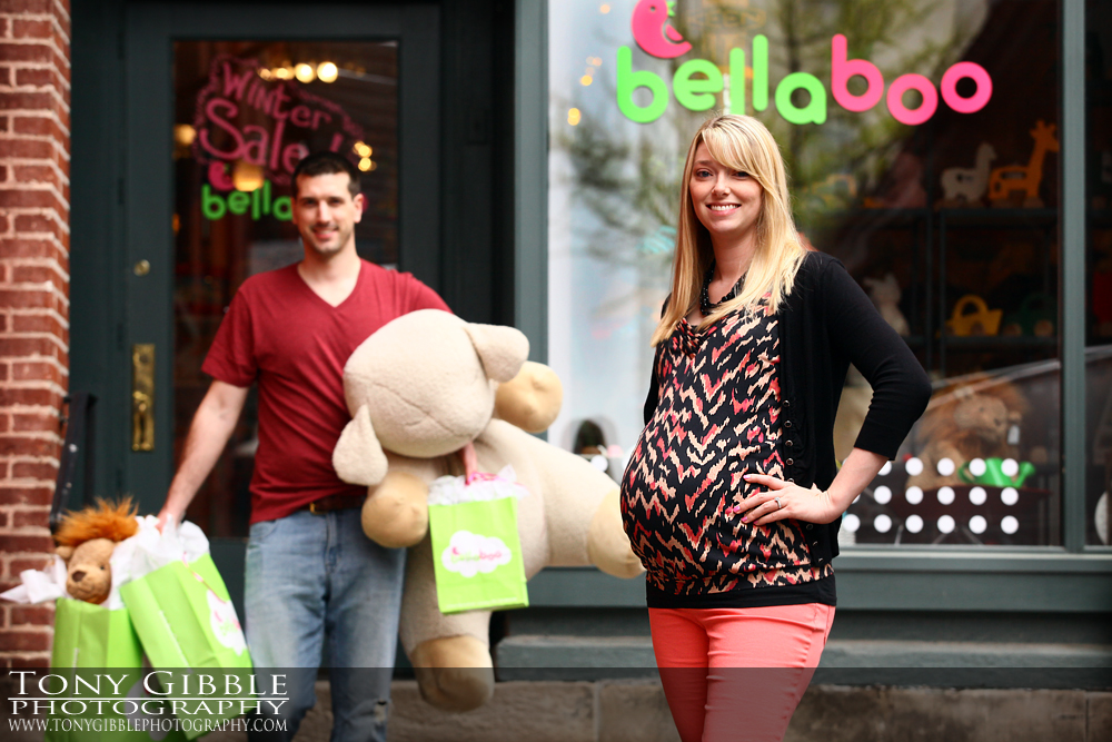 WEB - Fritz Maternity Shoot 02.jpg