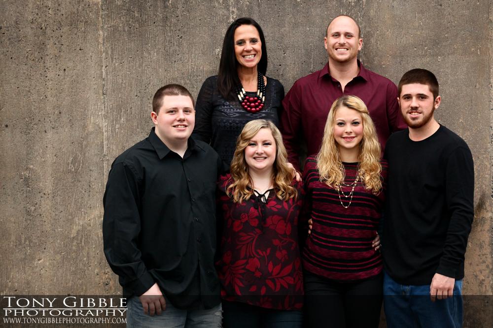 WEB - Weidman Family 17.jpg