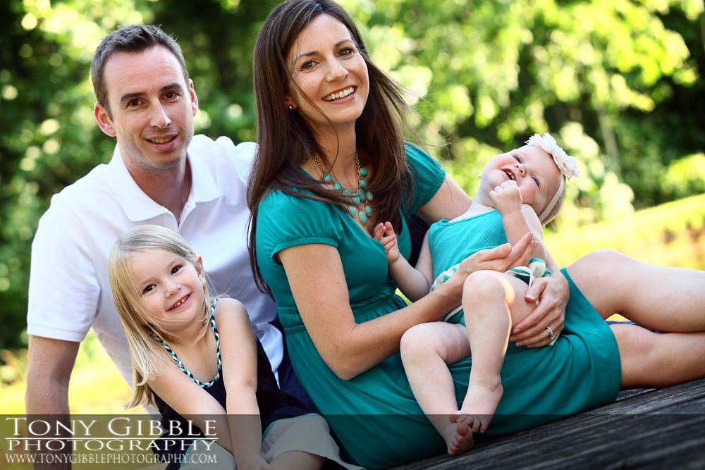 WEB - Brother Kanera Family 08.jpg