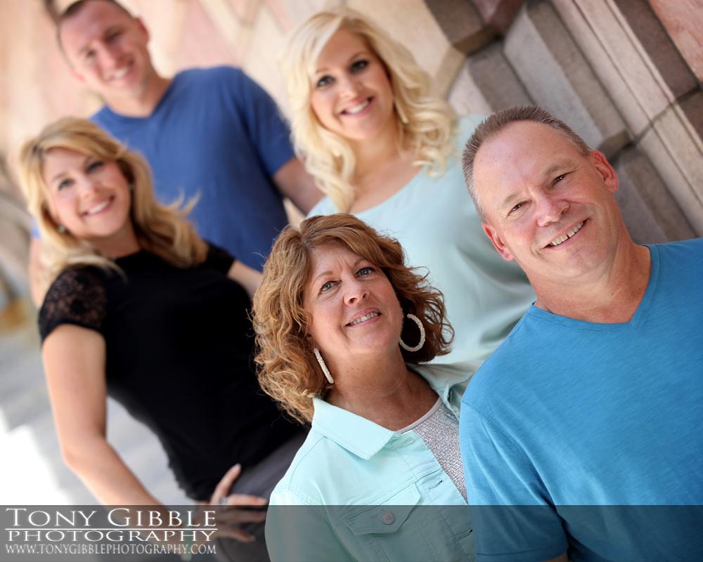 WEB - Justine's Family (32).jpg