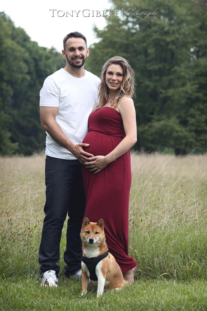 WEB - Rylie Downs Maternity 15.jpg