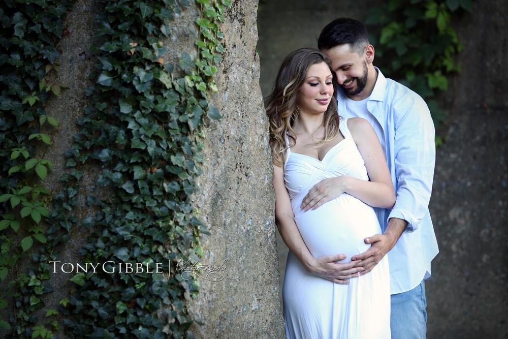 WEB - Rylie Downs Maternity 04.jpg