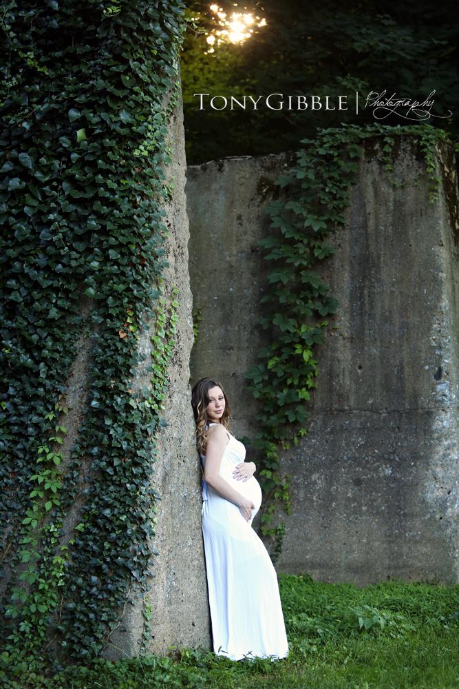 WEB - Rylie Downs Maternity 07.jpg
