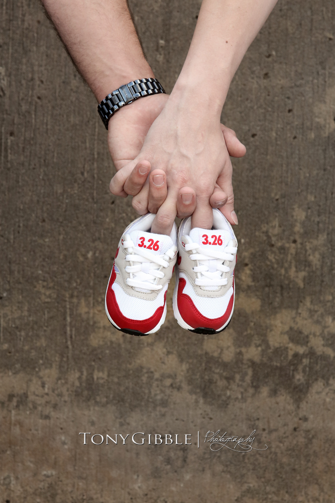WEB - Rylie Downs Maternity 23.jpg