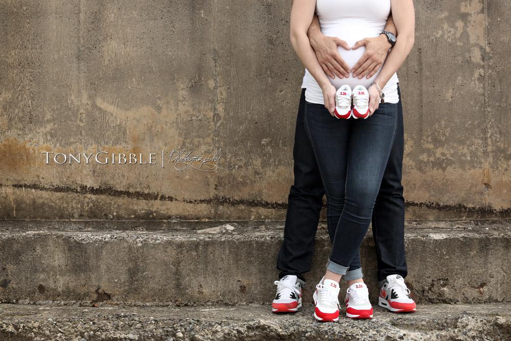 WEB - Rylie Downs Maternity 25.jpg