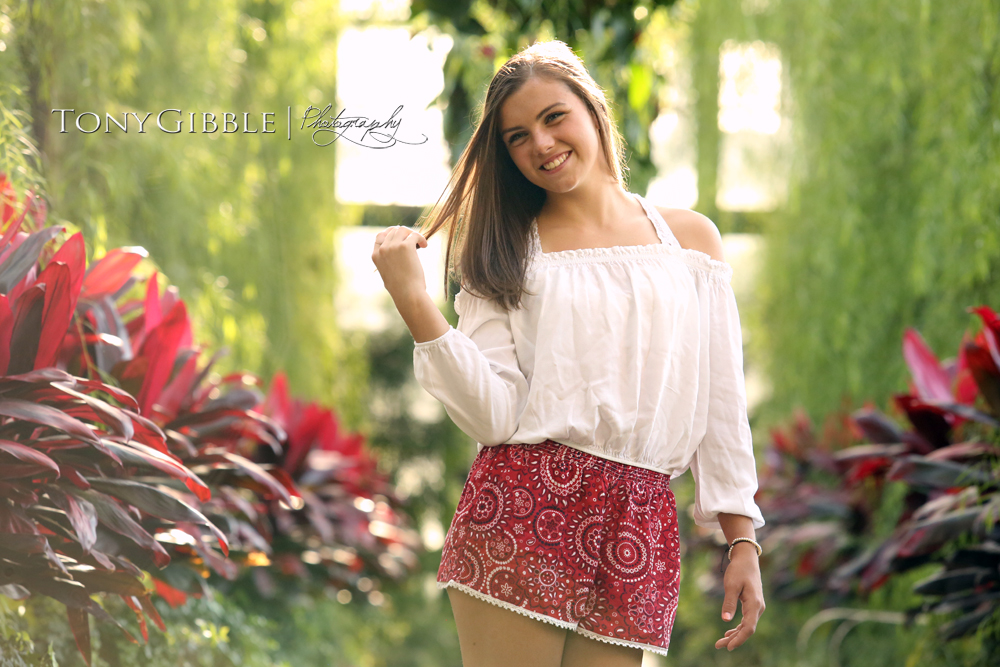 WEB - Katy Burke Senior 15.jpg