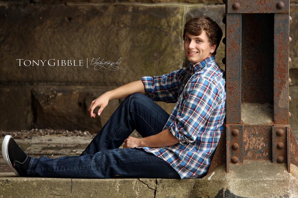 WEB - Jackson Trout (09).jpg