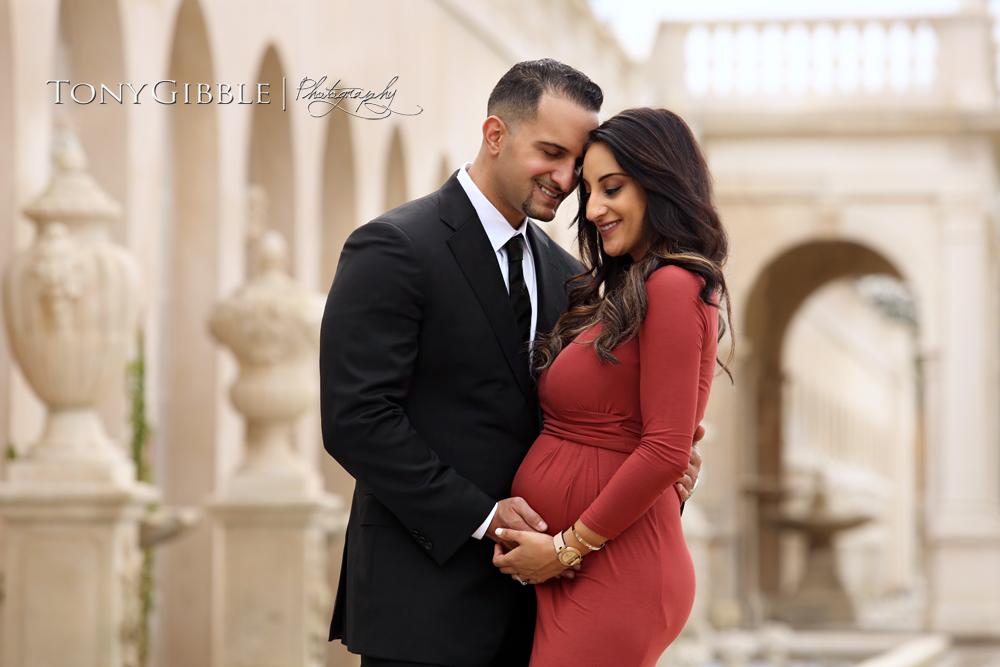 WEB - Hamad Maternity 19.jpg