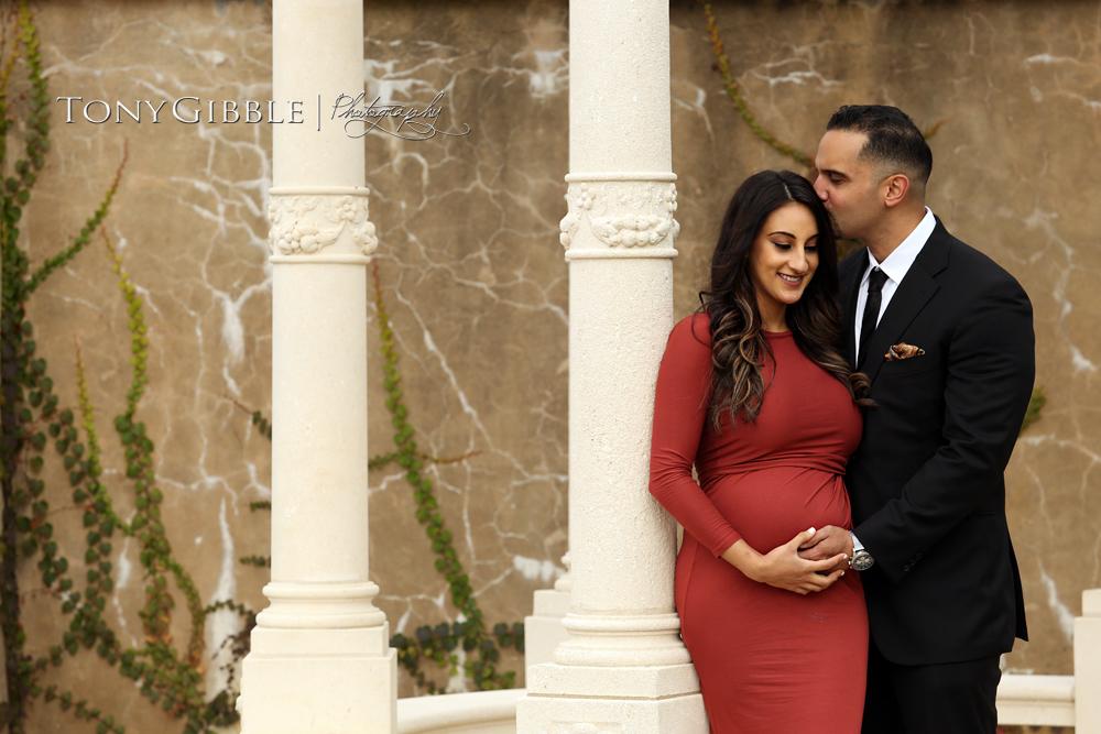 WEB - Hamad Maternity 17.jpg