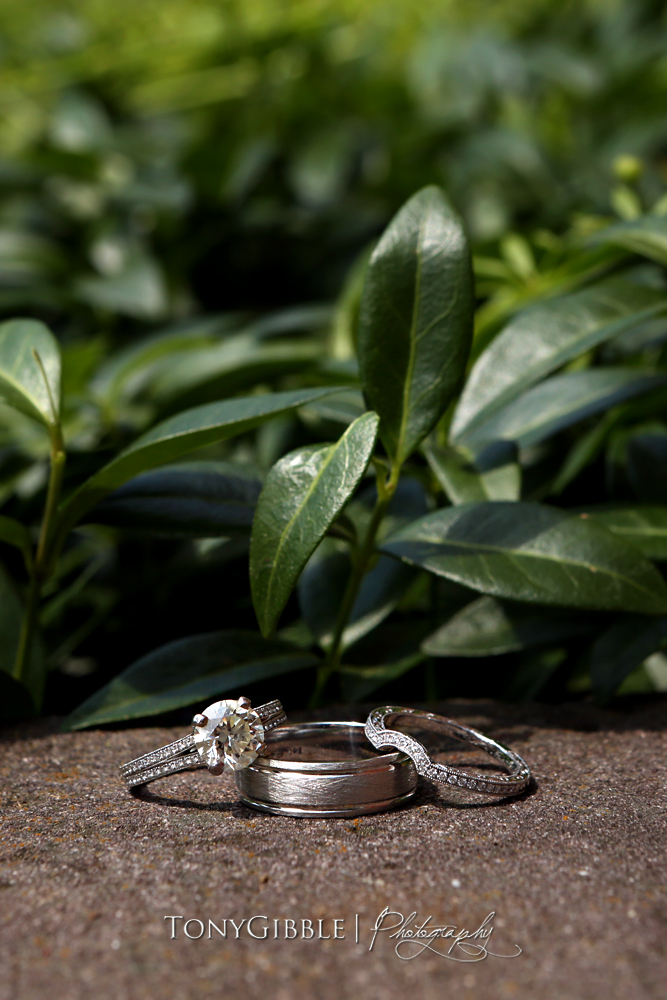 WEB - Junkin Wedding Edits (8).jpg