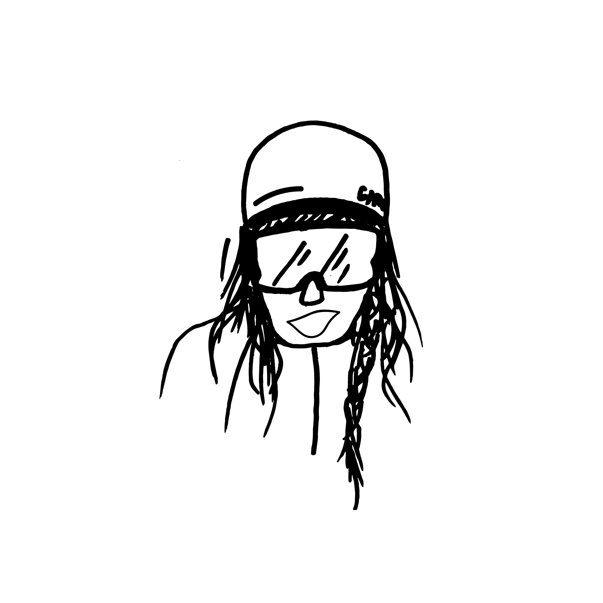 HHD_Northstar Snowboarder-01.png
