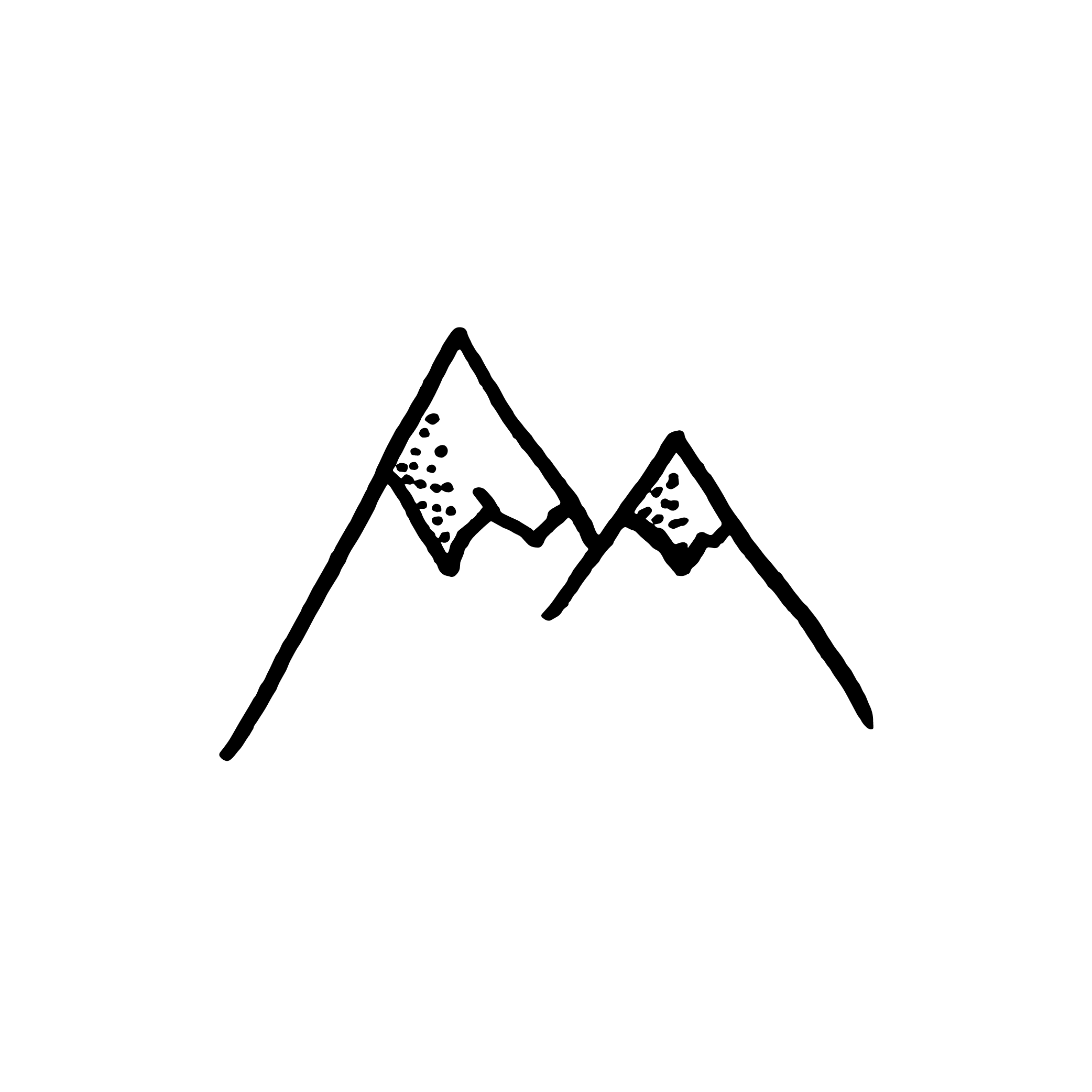 HHD_Northstar Mountains-01.png