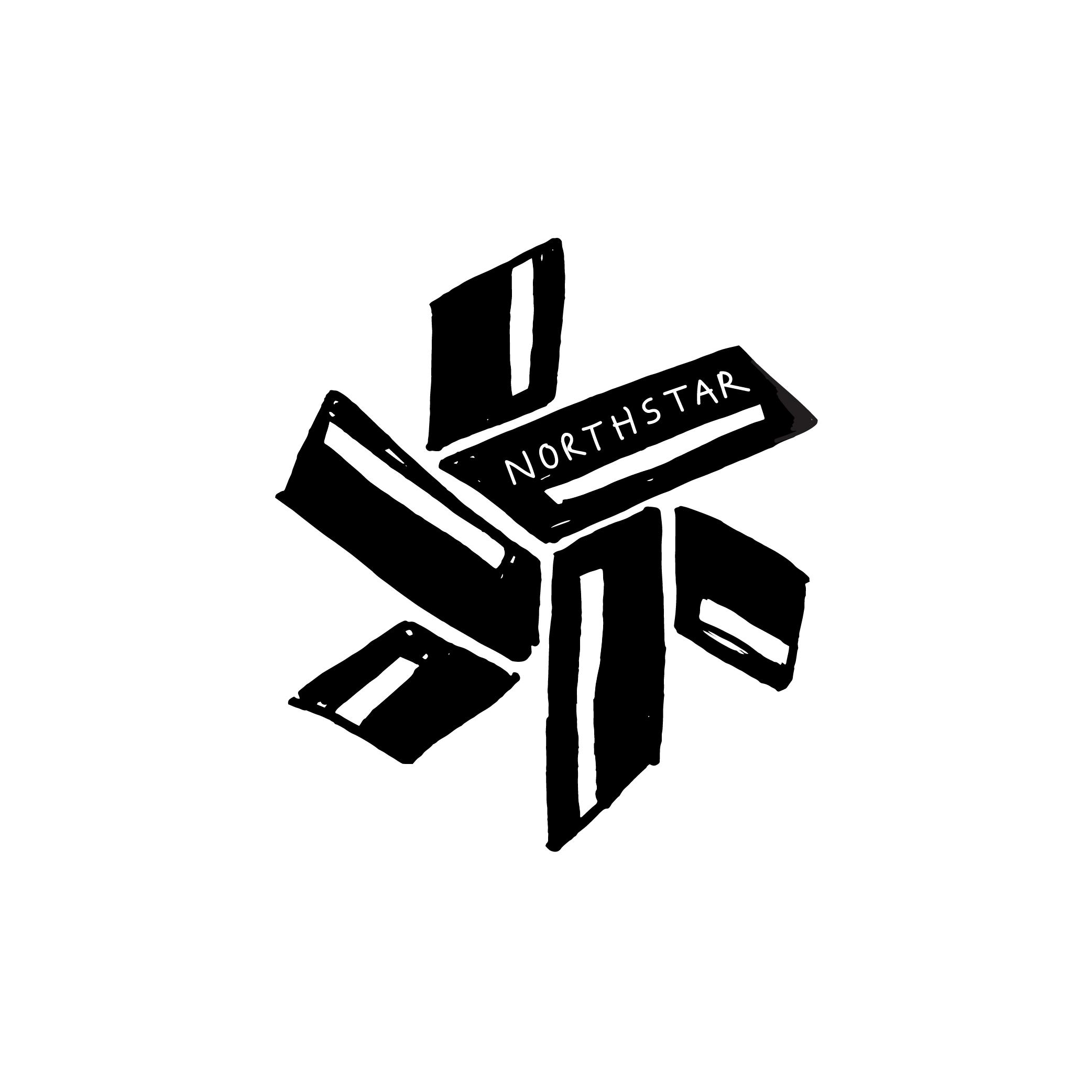 HHD_Northstar Logo-01.png