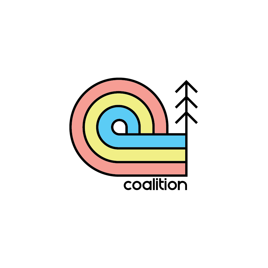 HHD_CoalitionLogo_C Tree w background.png