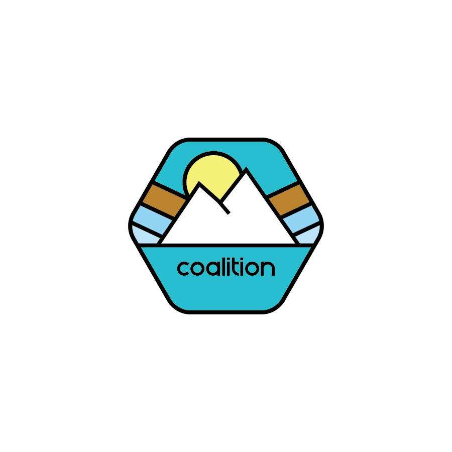 HHD_CoalitionLogo_BlueMtns w background.png