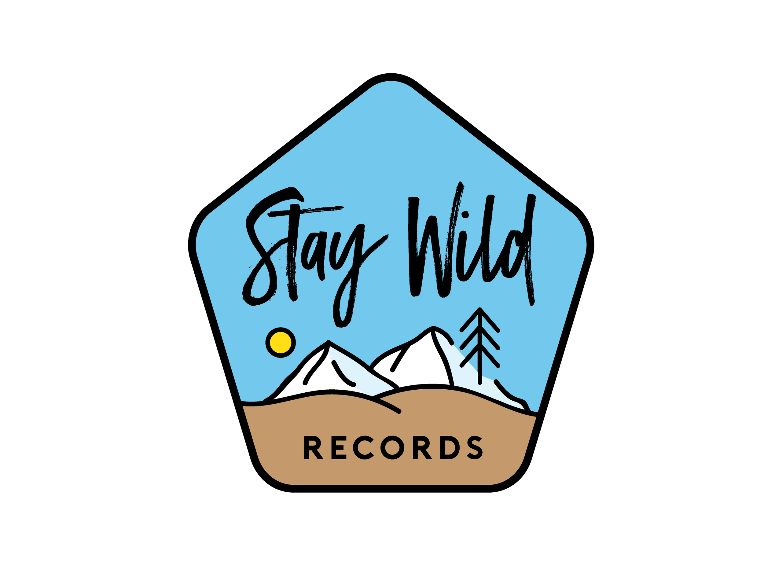 STAY WILD color badge-01.png