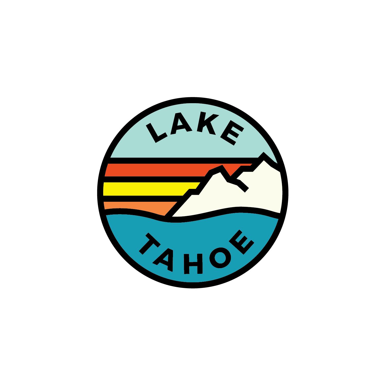 Tahoenvlove Lake Tahoe -01.png
