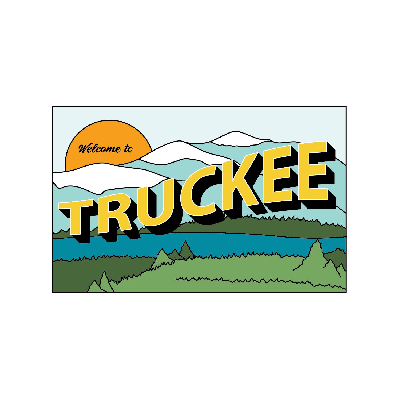 HHD_KJB Truckee_square-01.png