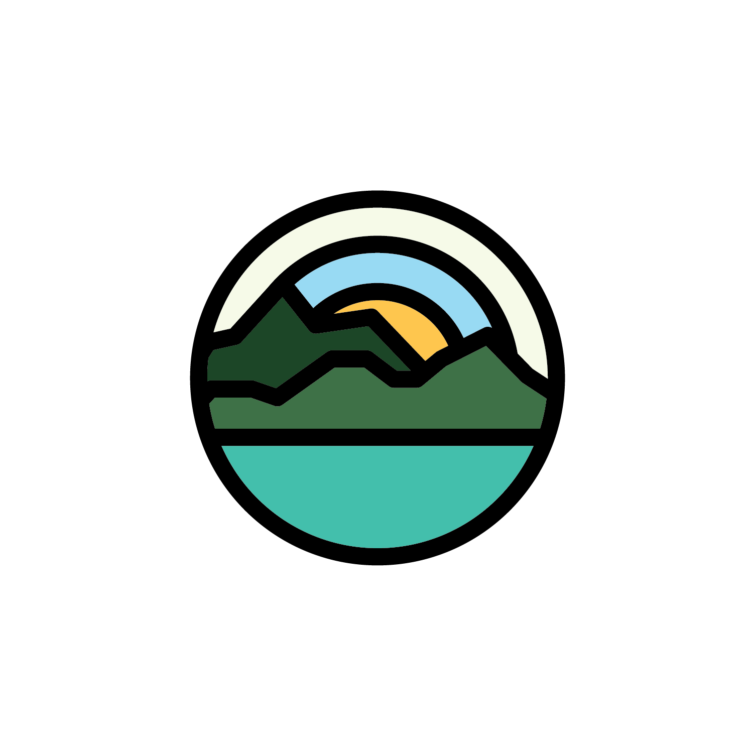 HHD_Scotts Flat Icon-01.png