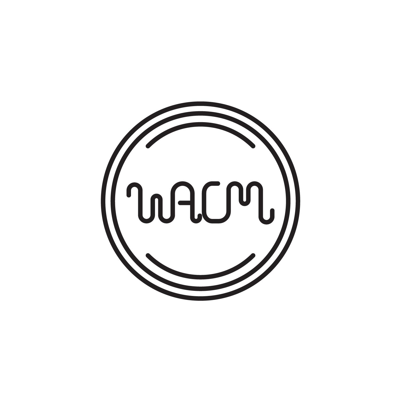WACM Logo 2-01.png