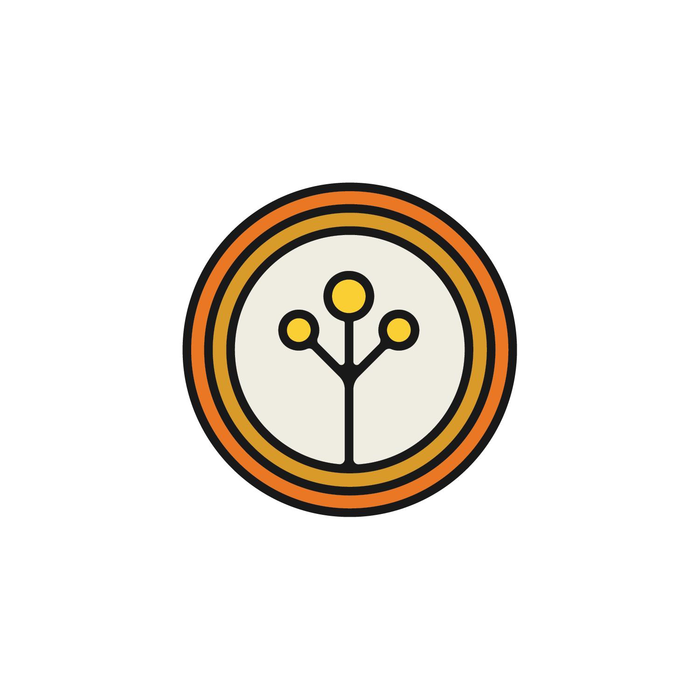 HHD_TreeCircleThing1-01.png