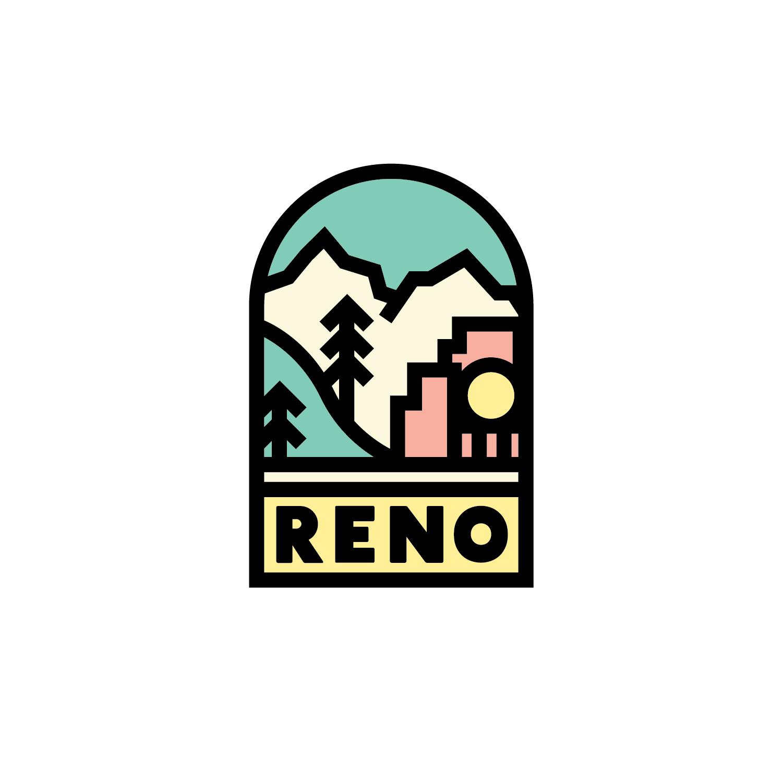 HHD_RenoPastel-01.png