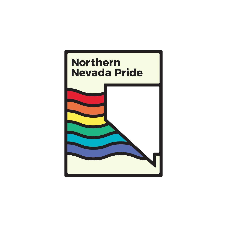 NNPride Logo-01.png