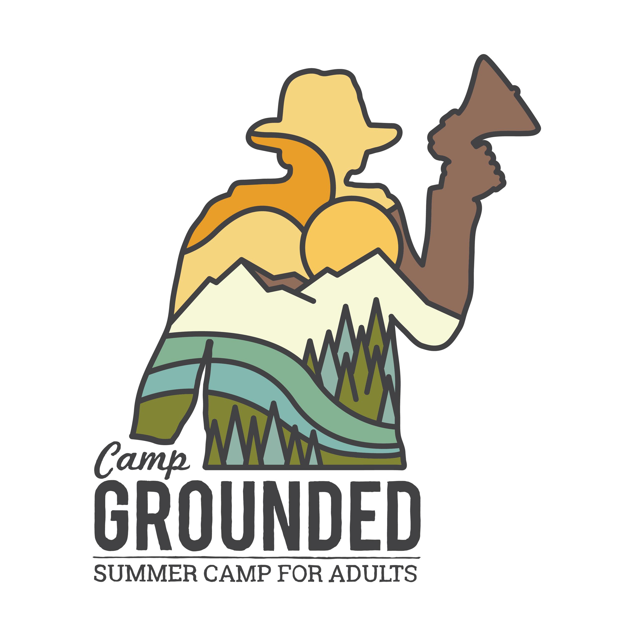 CampGroundedShirt_Levi V2-01.png