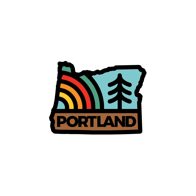 HHD_Portland-01.png