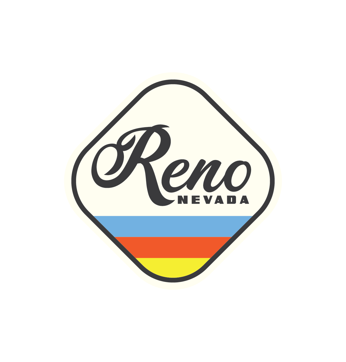 HHD_RenoBadge-01.png