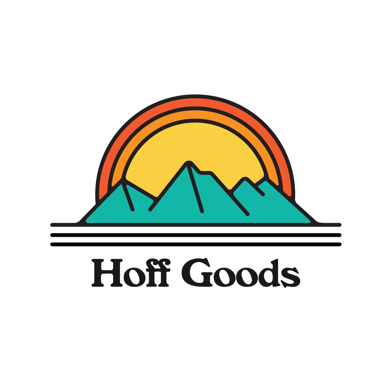 HoffGoodsLogo_Mtn-01.png