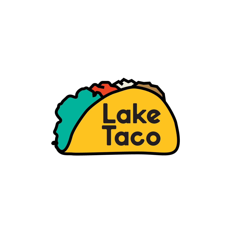 HG_LakeTaco-01.png