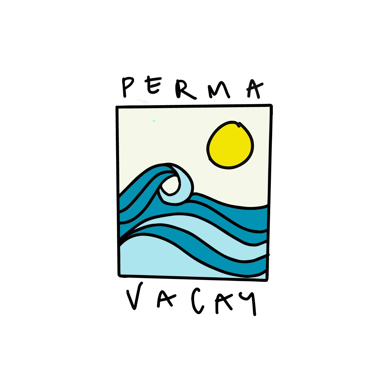 HG_PermaVacay_Waves-01.png