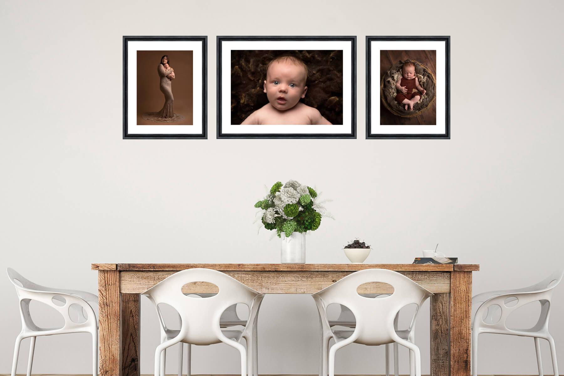 wall art 6x4.jpg
