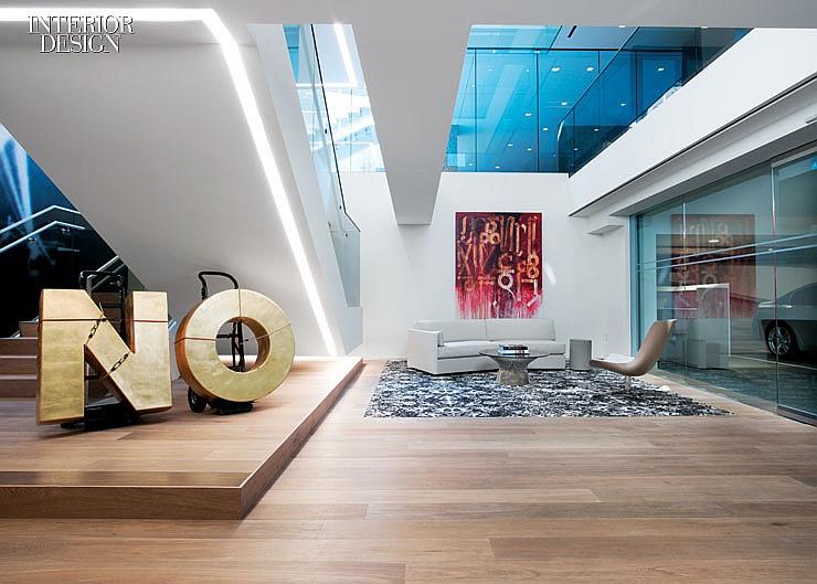 thumbs_6966-boy-projects-large-media-office-rottet-studio-united-talent-agency-3.jpg.1064x0_q91_crop_sharpen-1.jpg