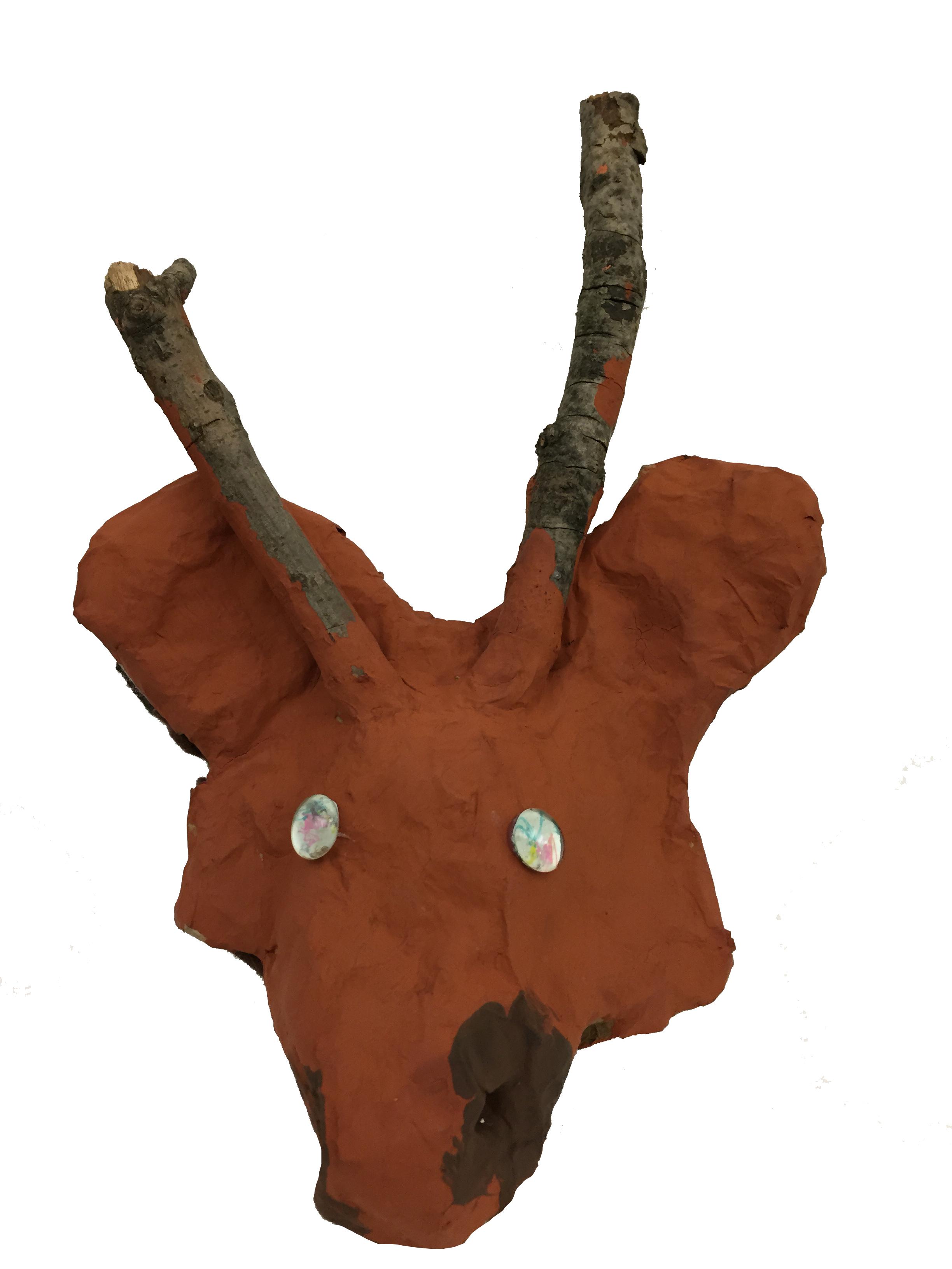 moose mask.jpg