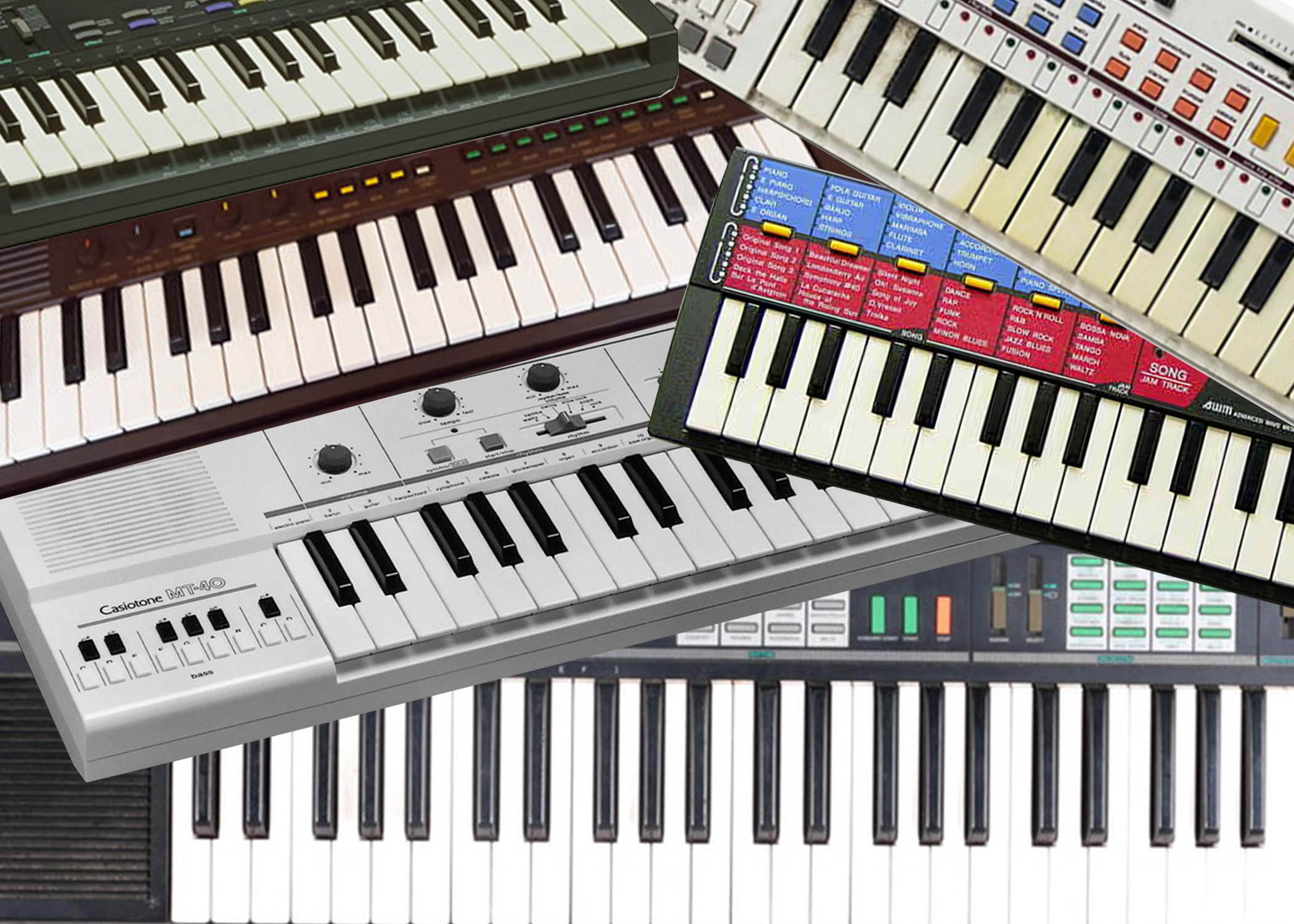 KeyboardsandSongwritingVisual.jpg